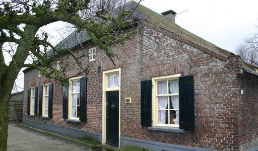 Brabants Mooiste in Boekel