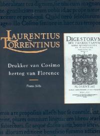 Kwartierstaat van Laurentius Torrentinus