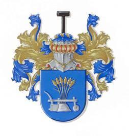 Kwartierstaat van Adriaan Timmers