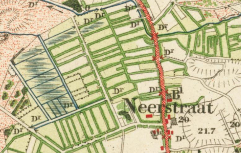 topografie-ca-1900-Neerstraat.jpg (778×495)
